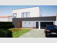Maison individuelle à vendre F6 à Bertrange - Réf. 6318450
