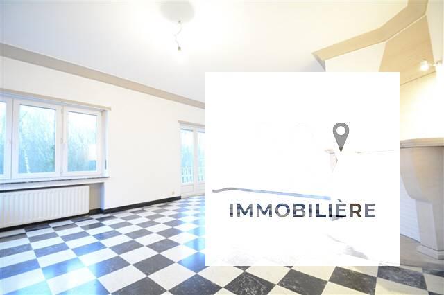 louer appartement 0 pièce 93 m² arlon photo 1