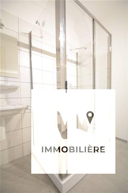 louer appartement 0 pièce 93 m² arlon photo 7
