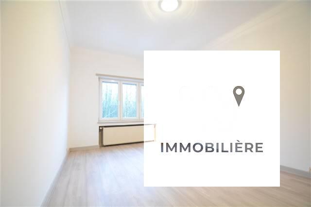 louer appartement 0 pièce 93 m² arlon photo 6