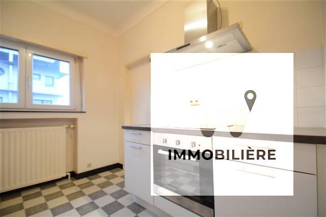 louer appartement 0 pièce 93 m² arlon photo 3