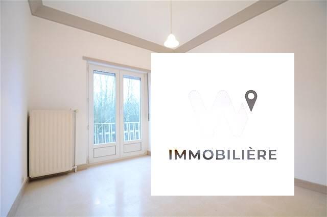louer appartement 0 pièce 93 m² arlon photo 5