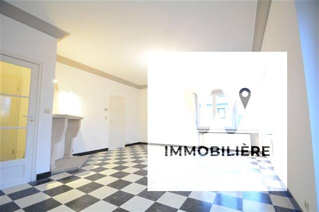 louer appartement 0 pièce 93 m² arlon photo 2
