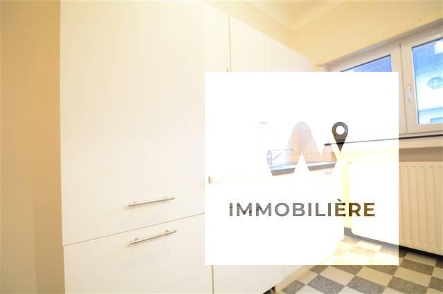 louer appartement 0 pièce 93 m² arlon photo 4