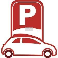 louer garage-parking 1 chambre 0 m² dudelange photo 1