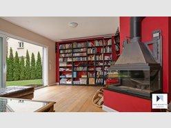 Haus zum Kauf 4 Zimmer in Luxembourg-Centre ville - Ref. 7244146