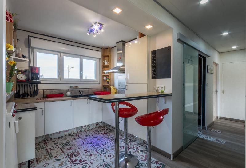 Appartement à vendre F4 à Jarny