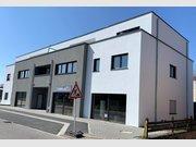 Wohnung zur Miete 1 Zimmer in Schieren - Ref. 6723954