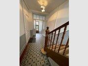Appartement à vendre F7 à Mulhouse - Réf. 7248242