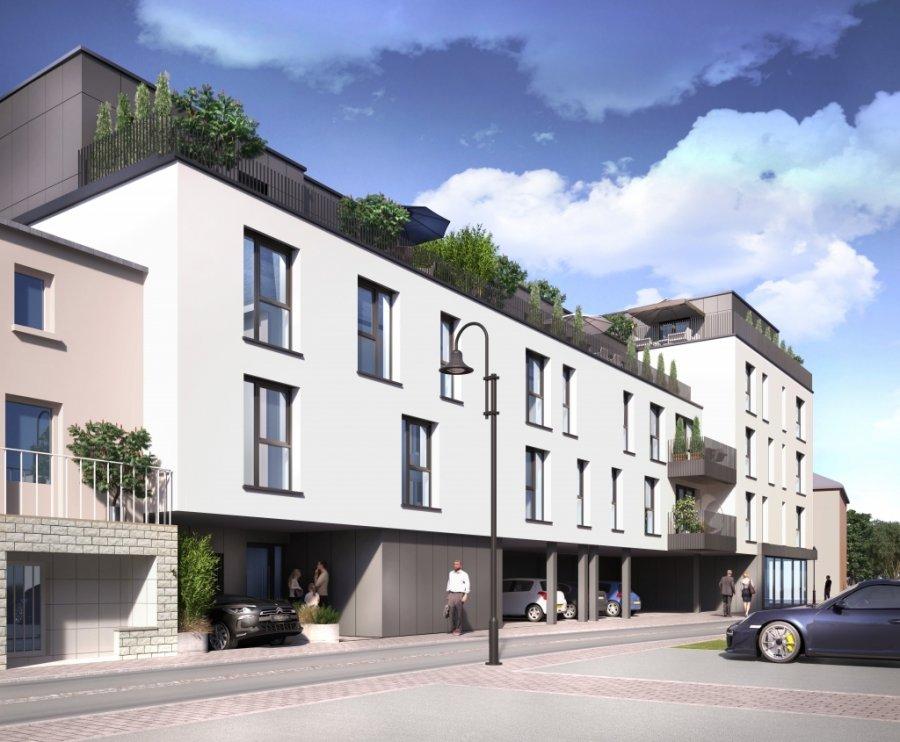 acheter appartement 3 chambres 114.75 m² kayl photo 2