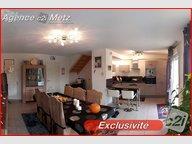 Maison à vendre F5 à Woippy - Réf. 6662514