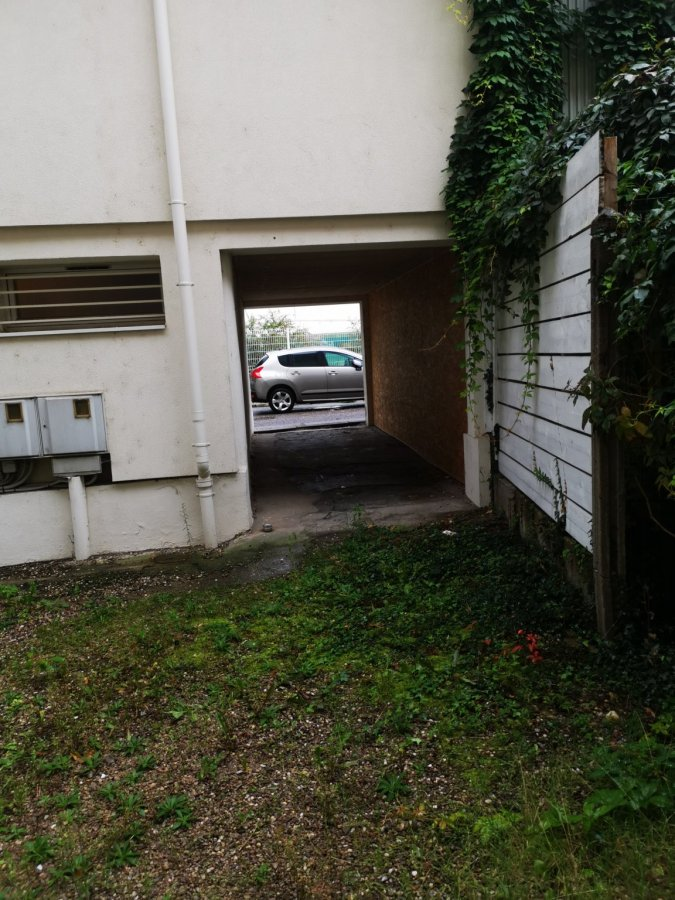acheter garage-parking 0 pièce 0 m² nancy photo 4