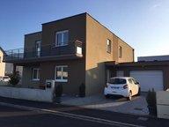 Maison à vendre F8 à Horbourg-Wihr - Réf. 4962674