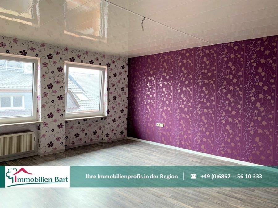 haus kaufen 5 zimmer 150 m² saarburg foto 3