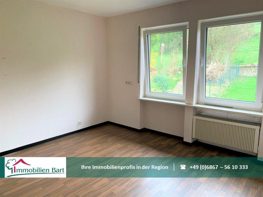 haus kaufen 5 zimmer 150 m² saarburg foto 4