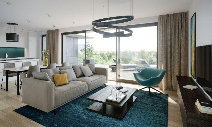 acheter appartement 3 chambres 101.91 m² bertrange photo 4