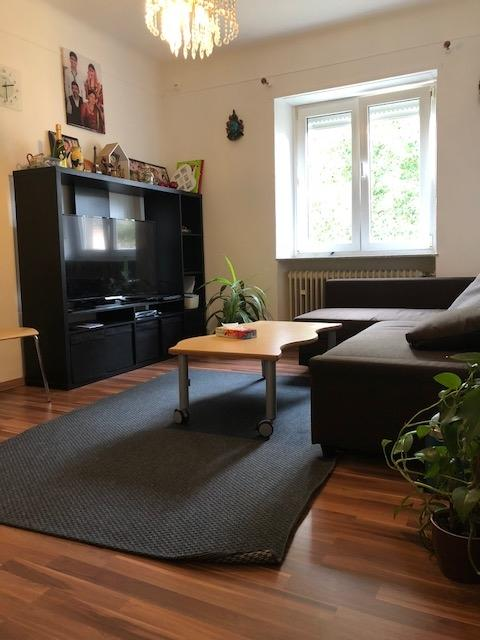 acheter appartement 2 chambres 70 m² luxembourg photo 1