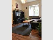 Wohnung zum Kauf 2 Zimmer in Luxembourg-Bonnevoie - Ref. 6027634