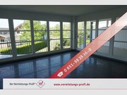 Apartment for rent 2 rooms in Schweich - Ref. 6888050