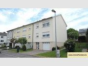 Schlafzimmer zur Miete 1 Zimmer in Luxembourg-Cents - Ref. 5982834