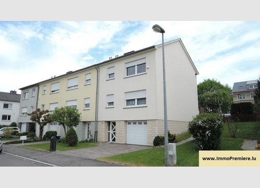 Schlafzimmer zur Miete 1 Zimmer in Luxembourg (LU) - Ref. 5982834