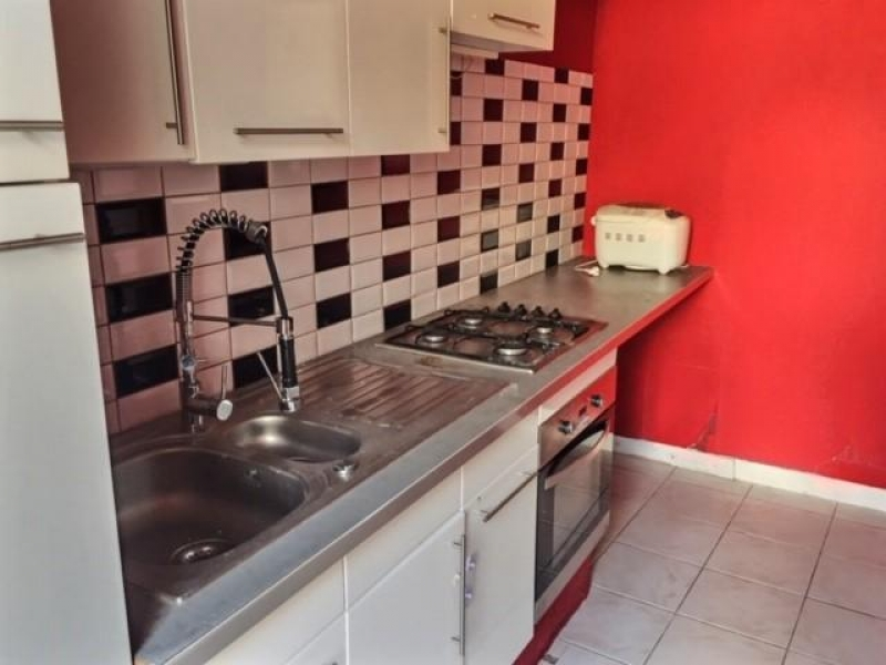 house for buy 4 rooms 113 m² auboué photo 2
