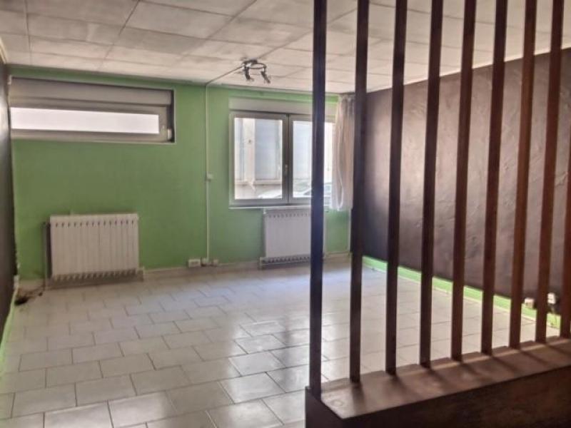 house for buy 4 rooms 113 m² auboué photo 1