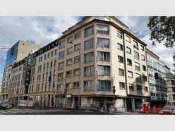 Büro zur miete in luxembourg atoffice luxembourg