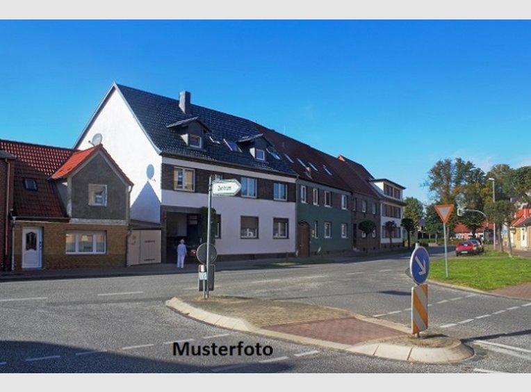 Einfamilienhaus zum Kauf 6 Zimmer in Wittmund (DE) - Ref. 7170674