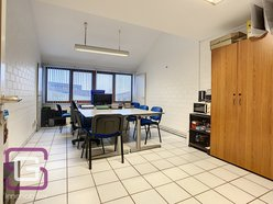Office for rent in Strassen - Ref. 7109234