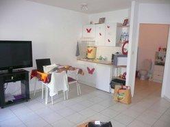 Appartement à vendre F1 à Le Mans - Réf. 4688498