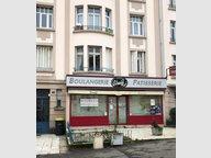 Local commercial à louer à Metz-Sablon - Réf. 6130290