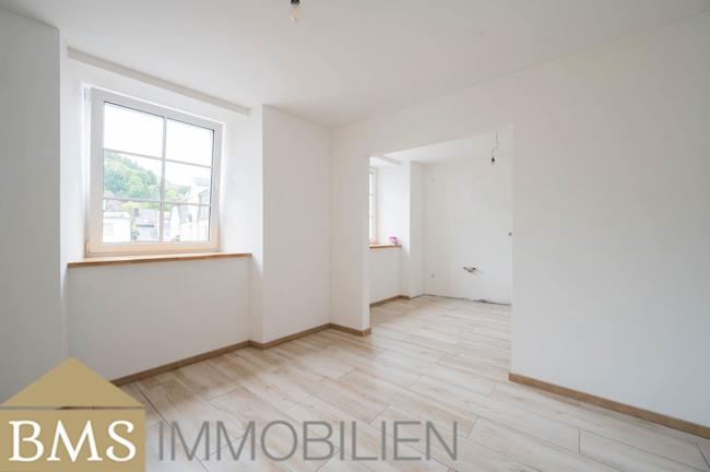 reihenhaus kaufen 5 zimmer 240 m² neuerburg foto 6