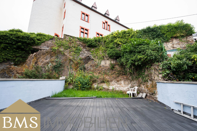 reihenhaus kaufen 5 zimmer 240 m² neuerburg foto 2
