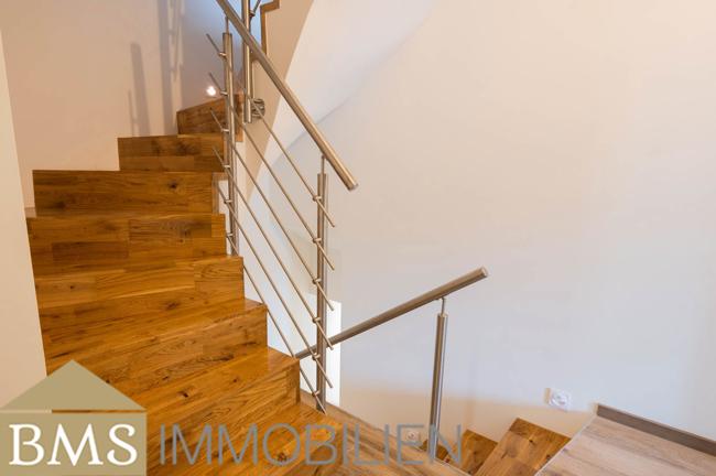 reihenhaus kaufen 5 zimmer 240 m² neuerburg foto 4