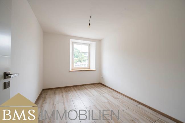 reihenhaus kaufen 5 zimmer 240 m² neuerburg foto 5