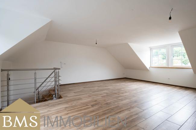 reihenhaus kaufen 5 zimmer 240 m² neuerburg foto 3