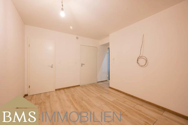 reihenhaus kaufen 5 zimmer 240 m² neuerburg foto 7