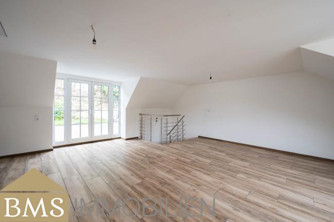 reihenhaus kaufen 5 zimmer 240 m² neuerburg foto 1