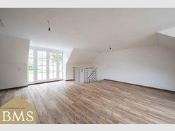 Maison mitoyenne à vendre 5 Pièces à Neuerburg - Réf. 6933106