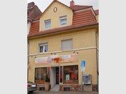 Haus zum Kauf 6 Zimmer in Saarbrücken-Schafbrücke - Ref. 5167730