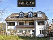 Immeuble de rapport à vendre 12 Pièces à Rehlingen-Siersburg - Réf. 7203442