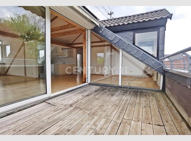 Immeuble de rapport à vendre 12 Pièces à Rehlingen-Siersburg (DE) - Réf. 7203442