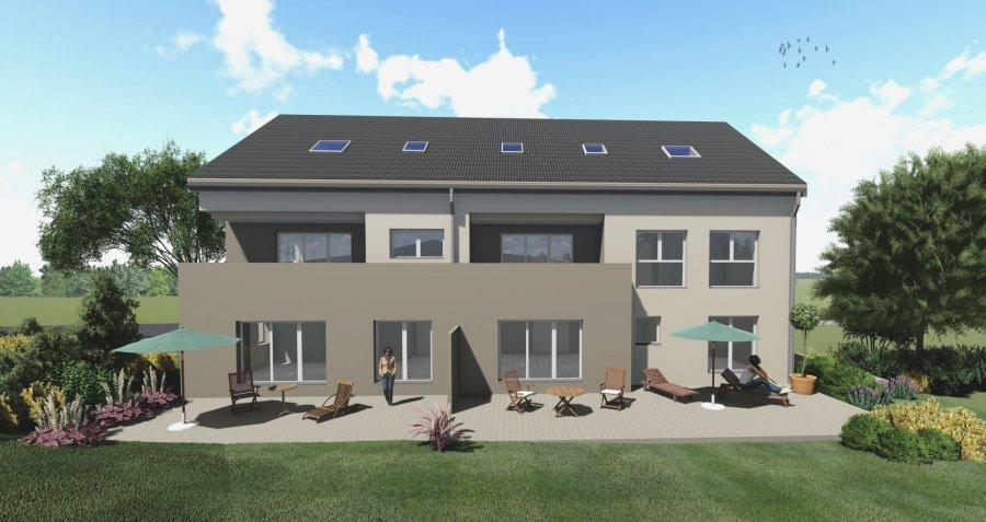 maisonette kaufen 3 schlafzimmer 120 m² colmar-berg foto 1