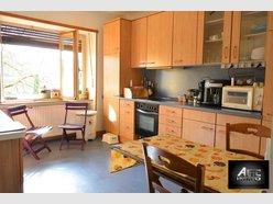 Reihenhaus zum Kauf 4 Zimmer in Niederkorn - Ref. 4987762