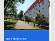 Wohnung zur Miete 2 Zimmer in Gützkow - Ref. 4926322