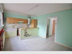 Appartement à louer F2 à Villerupt - Réf. 6175602
