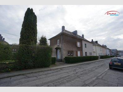 Reihenhaus zum Kauf 4 Zimmer in Differdange - Ref. 6318962