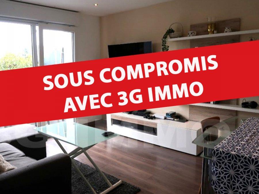 acheter maison individuelle 4 pièces 95 m² longwy photo 1