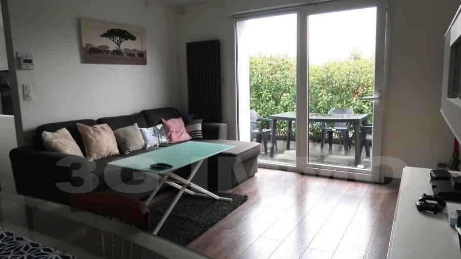 acheter maison individuelle 4 pièces 95 m² longwy photo 2